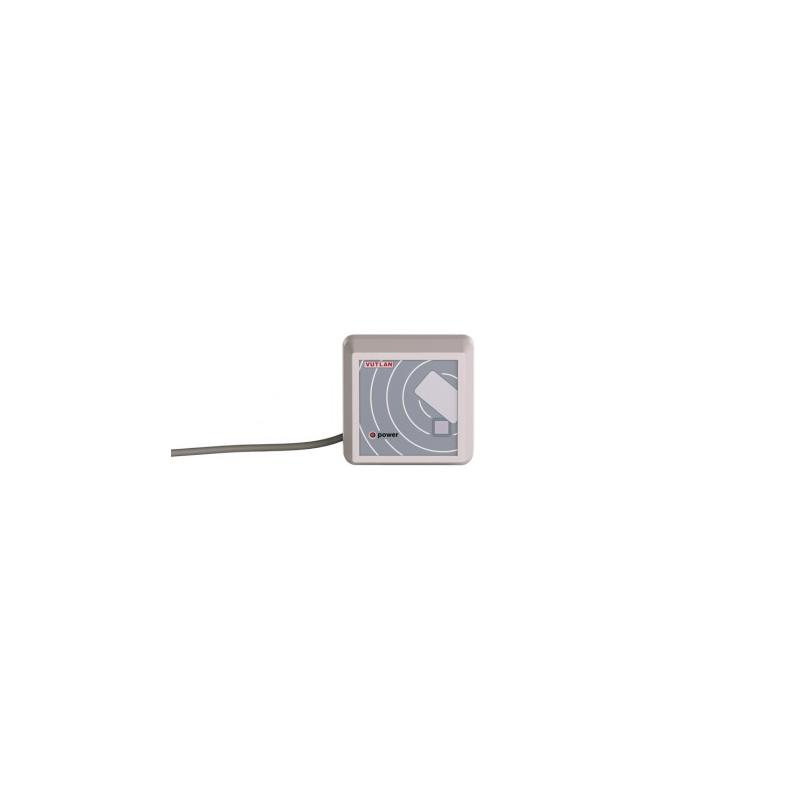 VT107 / Proximity reader