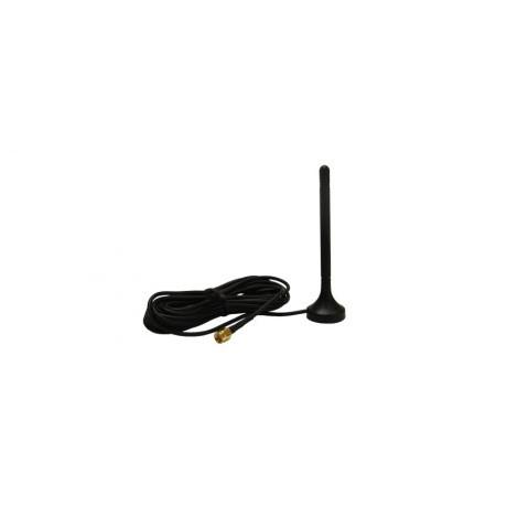VT6603 / GSM antenna 5m 2.5dB