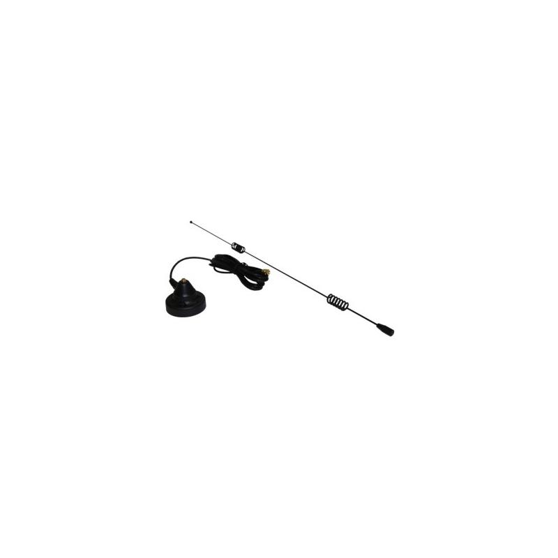 VT6604 / GSM antenna 3m