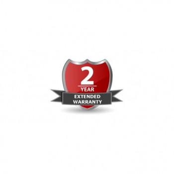 Additional 2 Year Warranty