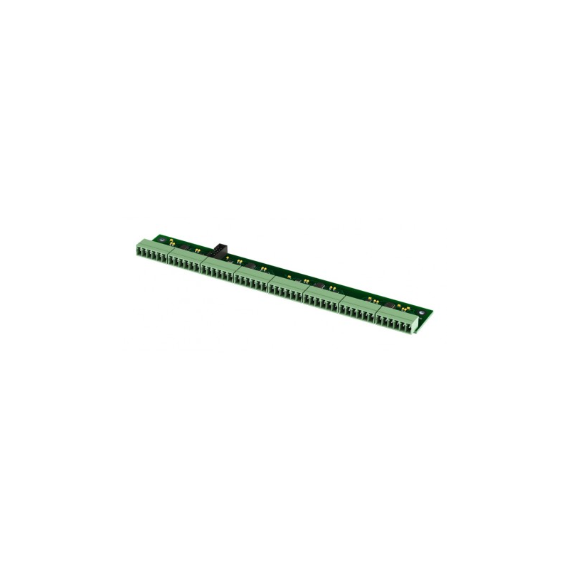 SC32 / Dry contacts board