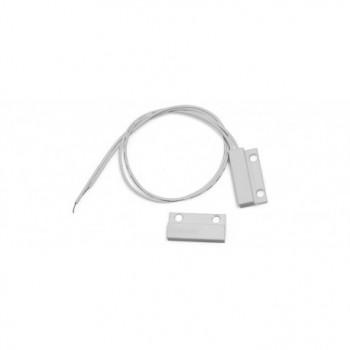 OTG USB cable
