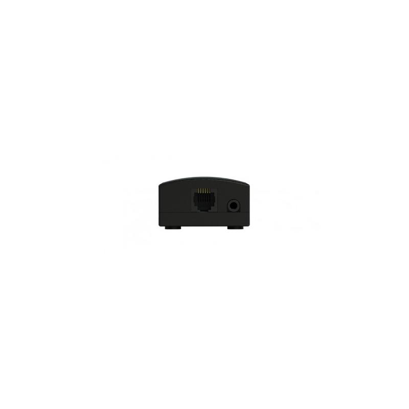 VT406 / Transceiver