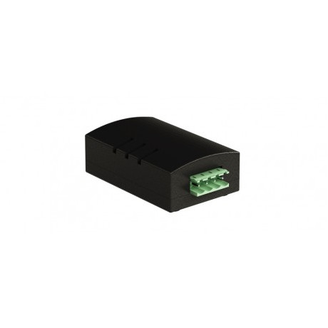 VT407 / AC current converter