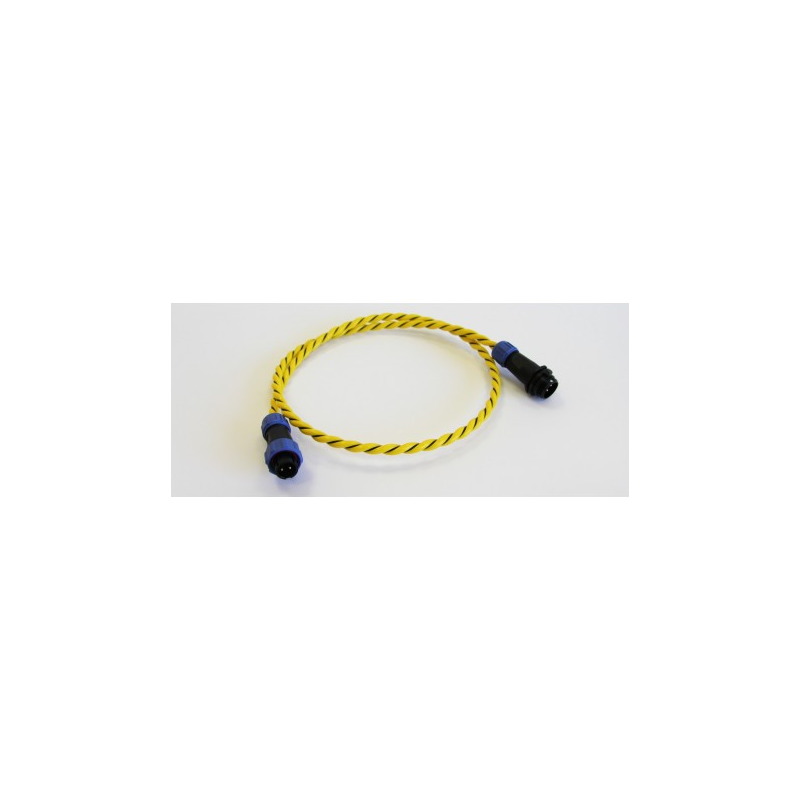 WDC / Water detection rope