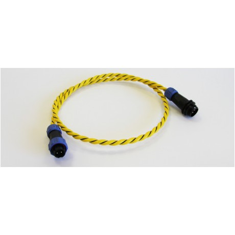 WLC / Water leak cable