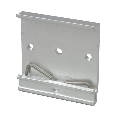 VT124 / DIN rail holder