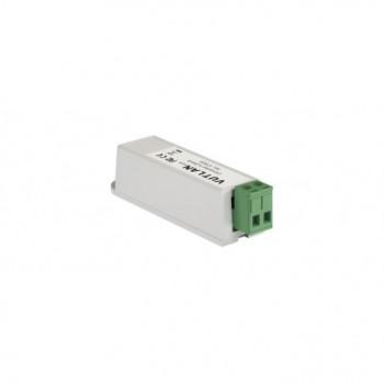 SC420 / Converter 4-20mA