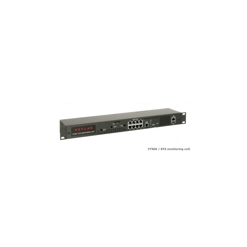 VT200 / Monitoring unit