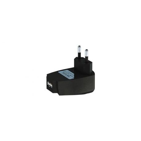 VT520 / AC voltage monitor