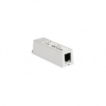 VT540 / Vibration sensor