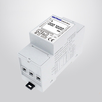 SDM220M / Single-phase...