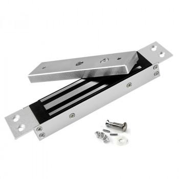 ML-180 / Magnetic lock