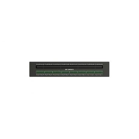 VT440 / Dry contacts unit