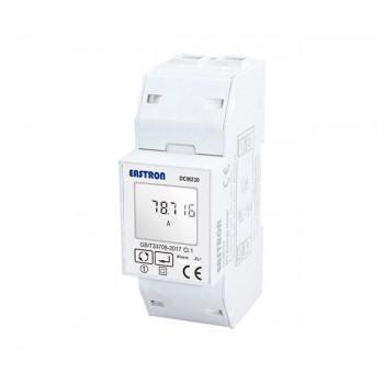 DCM230 / DC energy meter