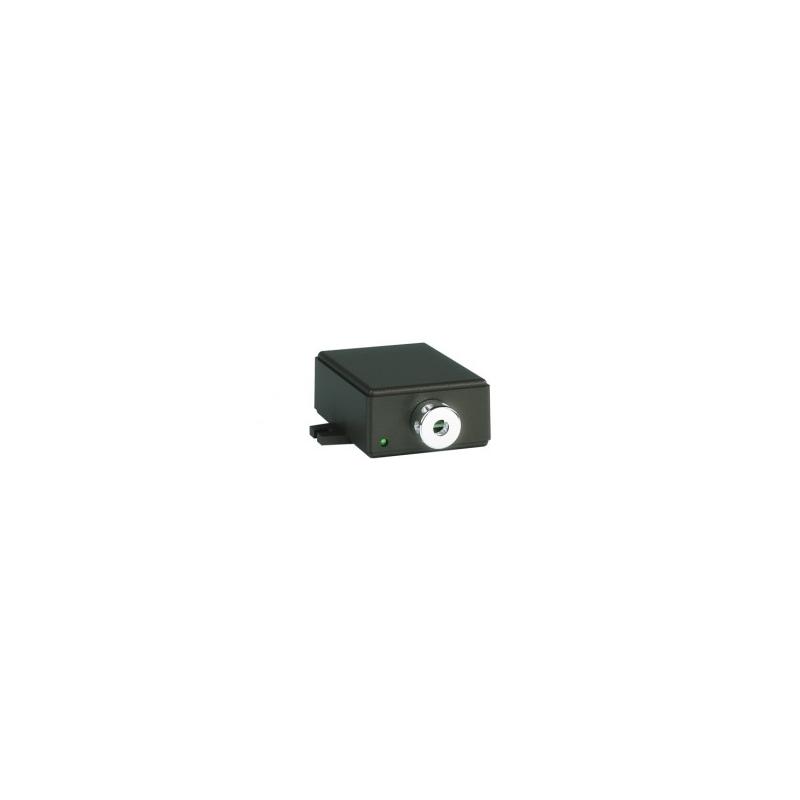 VT490 / Humidity and temperature sensor