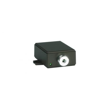 VT490 / Dual humidity and temperature sensor