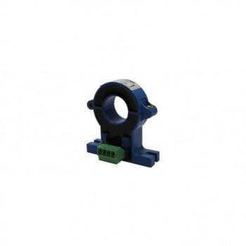 HAT-100Q1 / AC current transducer