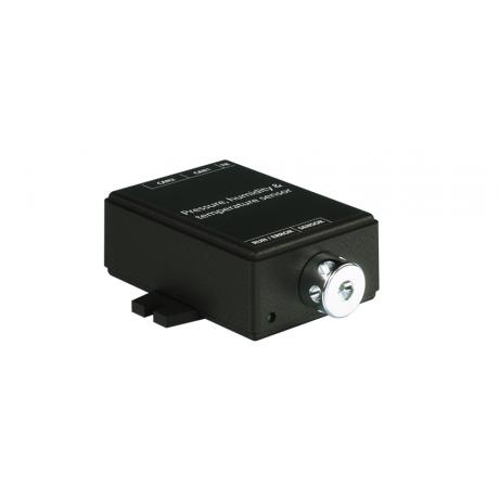 VT450 / Pressure, humidity and temperature sensor