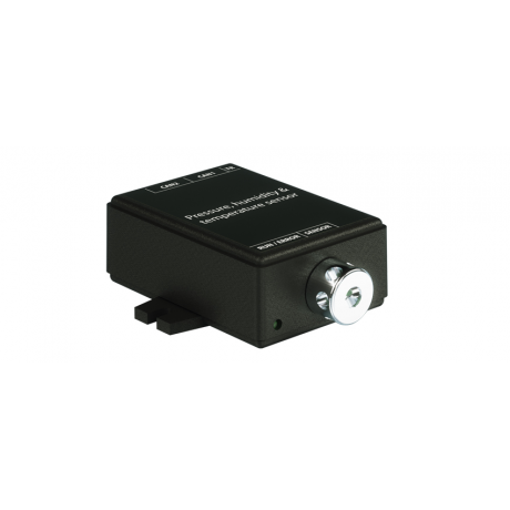 VT490i / Pressure, humidity and temperature sensor