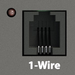 1-wire extension.jpg