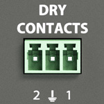 2 Dry contacts.jpg