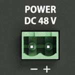 12V DC.jpg