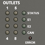 Analog sensors 2x.jpg