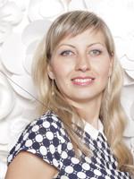 Irina Petrushenko Vutlan.jpg
