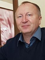 Vasily Tyazhev Vutlan CEO (2).jpg